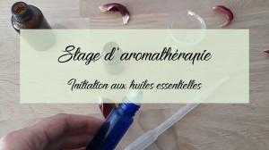 Facebook stage aroma juil19 danse avenue