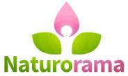 naturorama logo